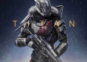 Destiny_Titan_Gameplay