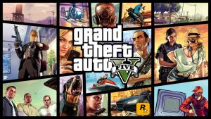 gto_gameplay