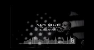Jay-Z type beat