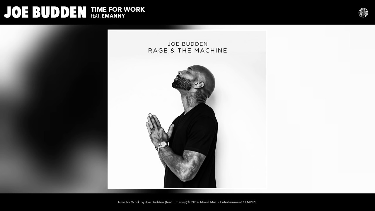 Rage and the Machine cover art