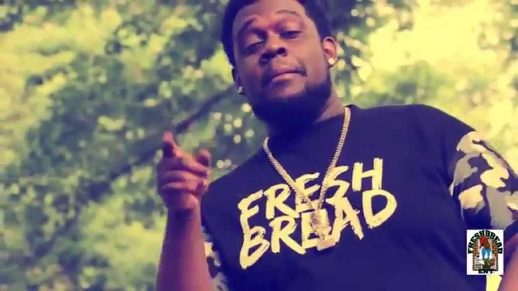 Sheff La the Rapper