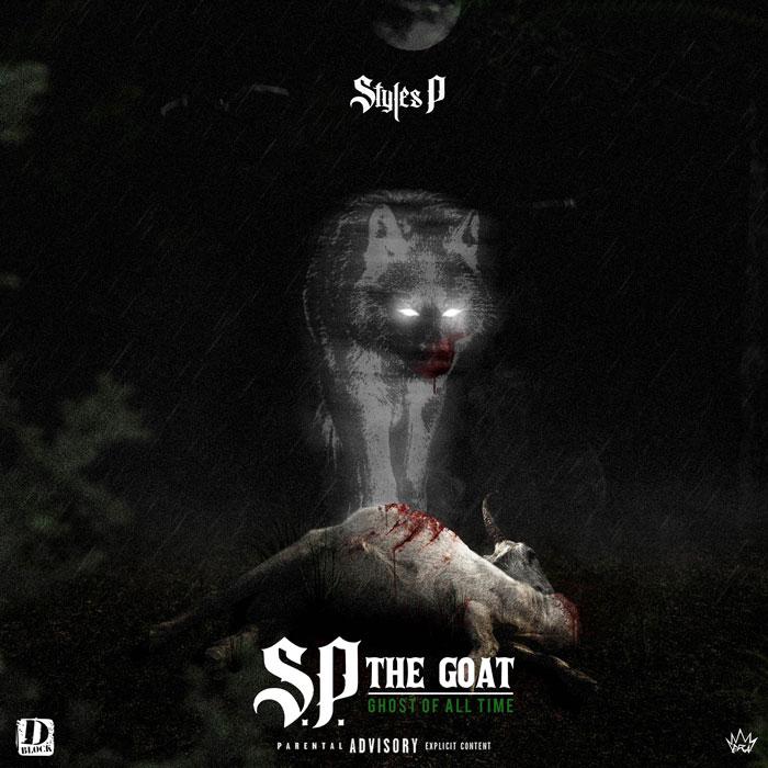 styles p mixtape