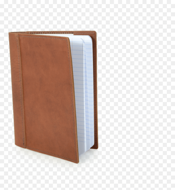 Transparent Composition Notebook Clipart Wallet Hd Png Download 907x940 Png Dlf Pt