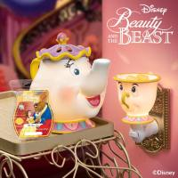 NEW Beauty and the Beast collection by Scentsy
