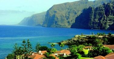 أجمل جزر اسبانيا السياحية