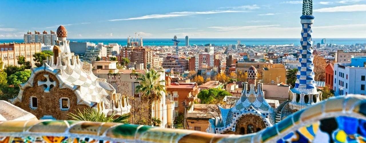 دليلك قبل السياحة في اسبانيا