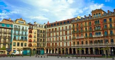 فنادق شمال اسبانيا