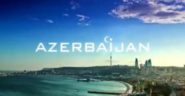السفر الي اذربيجان