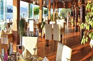 اشهر مطاعم مدينة فتحية تركيا