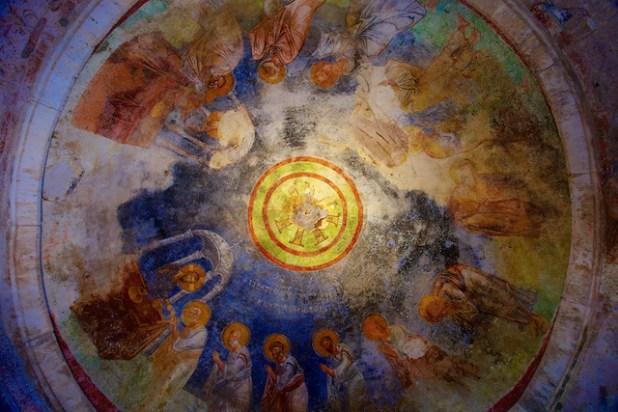 كنيسة القديس نيكولاس