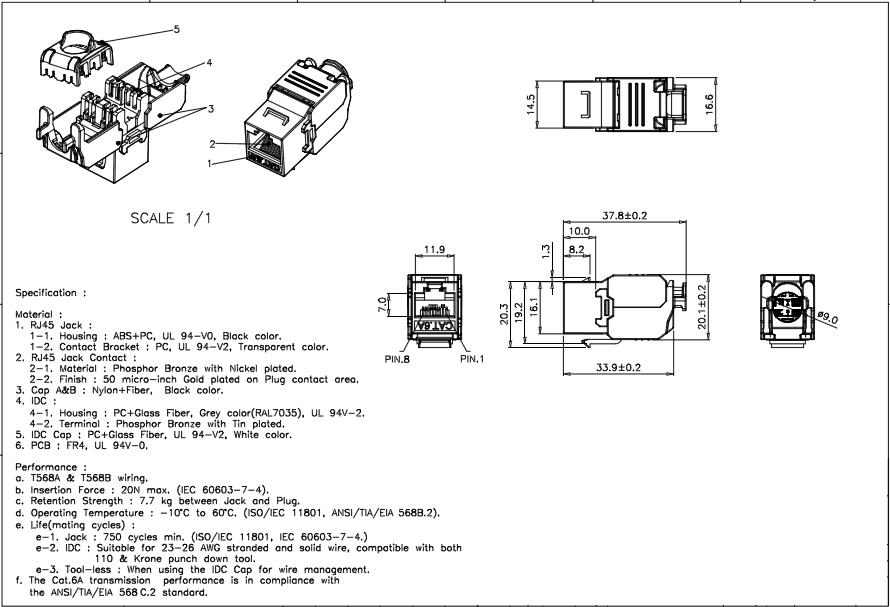 cat a wiring diagram cat wiring diagrams cars