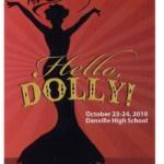 Hello, Dolly! (2010)
