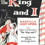 The King and I (1965)