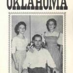 Oklahoma! (1959)