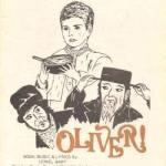 Oliver (1976)