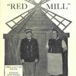 Red Mill (1961)