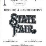State Fair (2000)