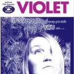 Violet (2017)