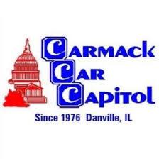 Carmack Car Capitol