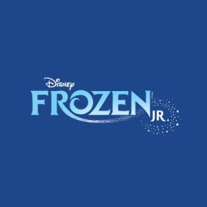 Disney's Frozen Jr., presented by DLO Musical Theatre July 23-25 2021