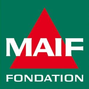 La fondation MAIF a souhaité soutenir nos projets solidaires. Nous remercions Jean-Michel Vappereau et son équipe.