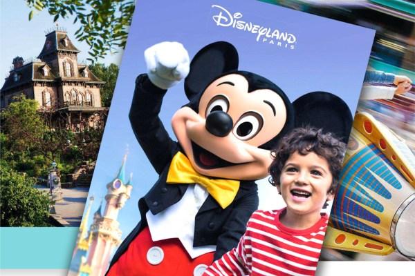 Disney Dreams Articles Amp Updates Dlp Guide