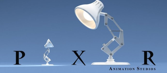 Pixar_Animation_Studios_2