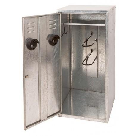 nouveau armoire de sellerie