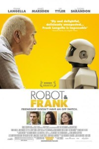 Robot_and_frank_poster