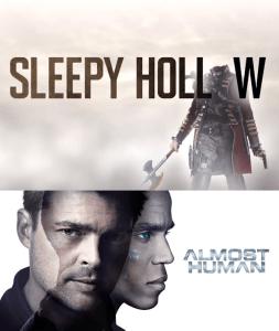 SleepyHuman