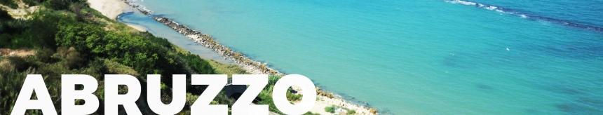 Vacanze in Abruzzo