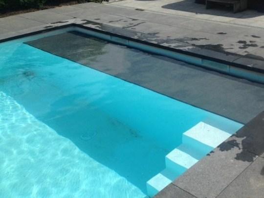 dm-zwembaden-projecten-nieuwbouw-zwembad-sint-eloois-winkel-03
