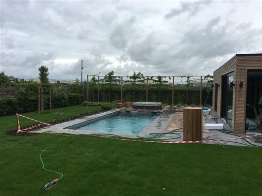 dm-zwembaden-projecten-nieuwbouw-zwembad-westende-01