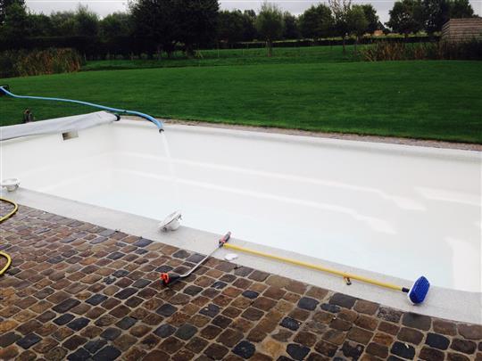 dm-zwembaden-projecten-renovatie-opkuis-zwembad-sint-andries-brugge-02