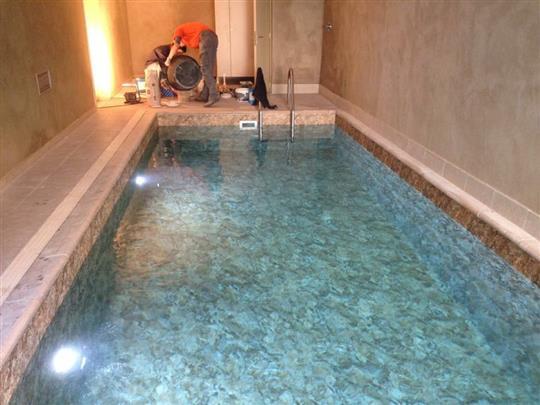 dm-zwembaden-projecten-renovatie-zwembad-brugge-flanders-hotel-03