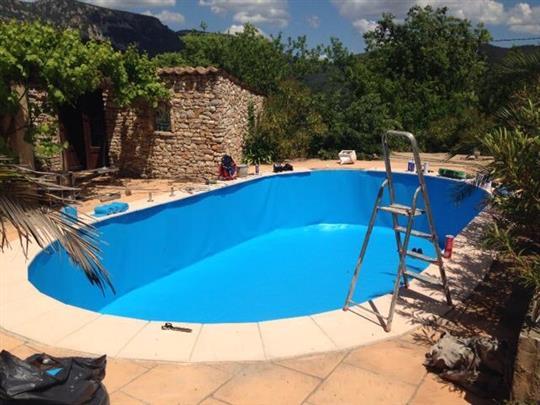 dm-zwembaden-projecten-renovatie-zwembad-cannes-02