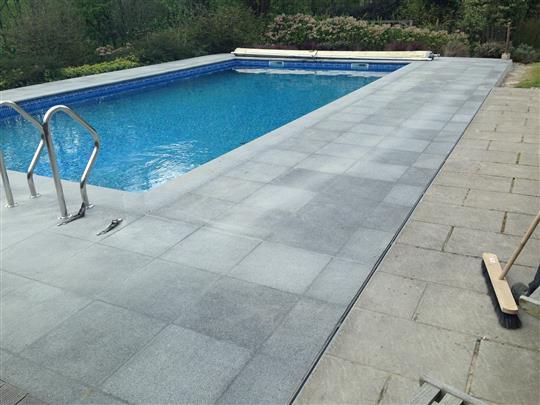 dm-zwembaden-projecten-renovatie-zwembad-deinze-01