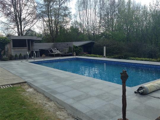 dm-zwembaden-projecten-renovatie-zwembad-deinze-03