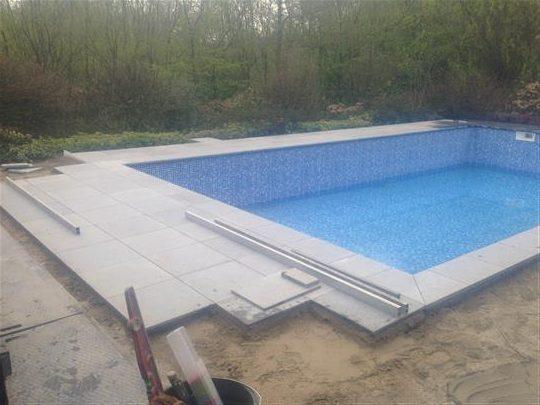 dm-zwembaden-projecten-renovatie-zwembad-deinze-09