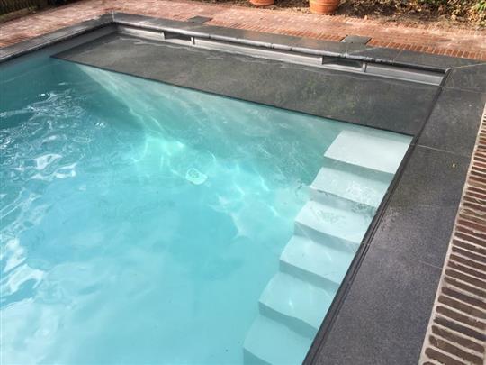 dm-zwembaden-projecten-renovatie-zwembad-sint-michiels-brugge-03
