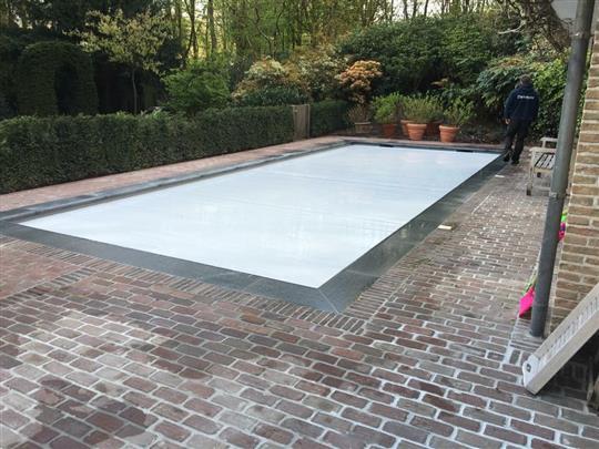 dm-zwembaden-projecten-renovatie-zwembad-sint-michiels-brugge-04