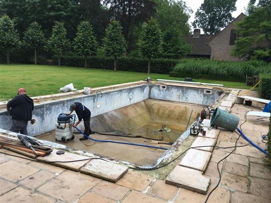 dm-zwembaden-projecten-renovatie-zwembad-varsenare-08