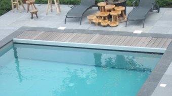 dm-zwembaden-afwerking-inbouw-t-and-a-inbouw-in-nis-voorbeeld-2
