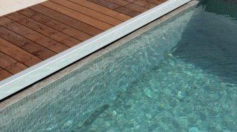 dm-zwembaden-afwerking-inbouw-t-and-a-inbouw-in-nis-voorbeeld-3