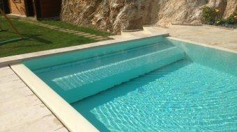 dm-zwembaden-afwerking-inbouw-t-and-a-inbouw-op-de-bodem-voorbeeld-3