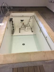 dm_zwembaden_nieuwsbericht_renovatie_Aqua_Fit_Gooik_5