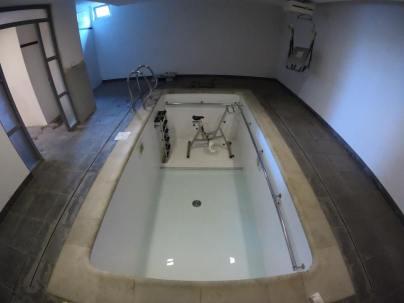 dm_zwembaden_nieuwsbericht_renovatie_Aqua_Fit_Gooik_6