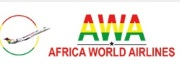 flyafricaworld.jpg