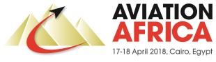 AVAFA18.jpg