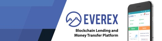 Everex Wallet